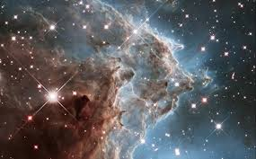 La Ciencia Del Universo